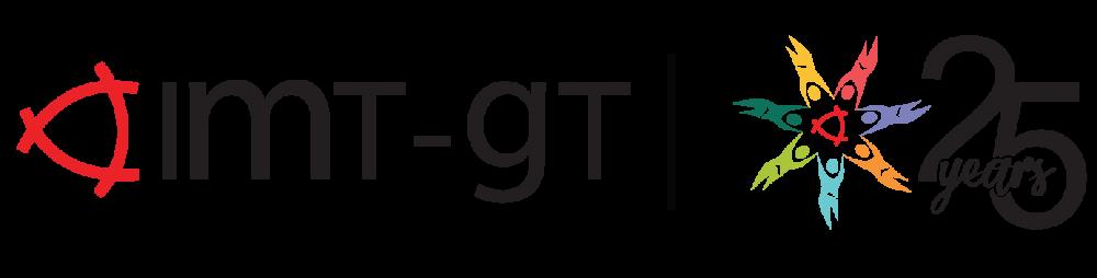 imtgt+25+years+logo-01 (1)