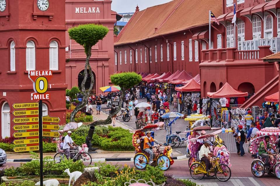 malaysia--malacca--city-square-638172166-5b0c3c3e43a1030036bec335