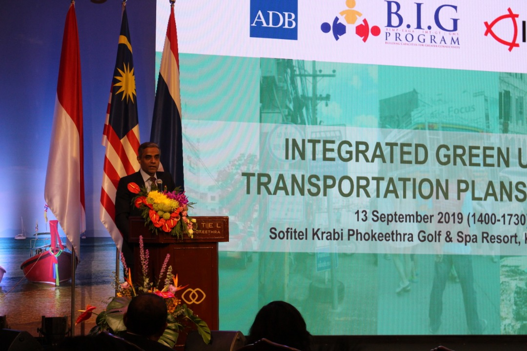 imtgt-adb-green -urban-transport