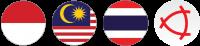 4flag