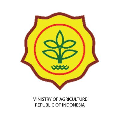 Min-Agri-Indo