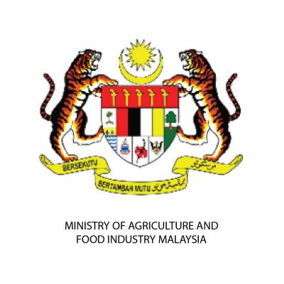 Min-Agri-Malay