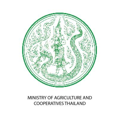 Min-Agri-Thai