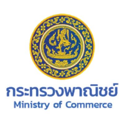Min-Commerce-Thai