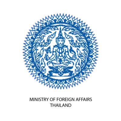 Min-Foreign-Thai