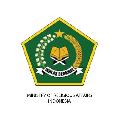 Min-Religious-Indo