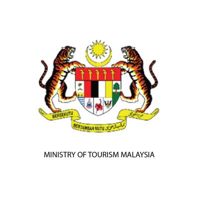Min-Tour-Malay