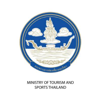 Min-Tour-Thai