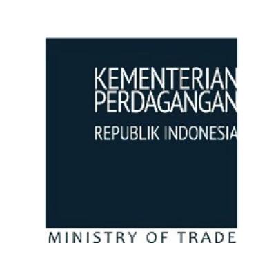Min-Trade-Indo
