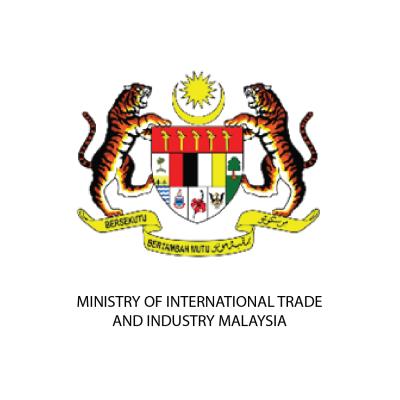 Min-Trade-Malay