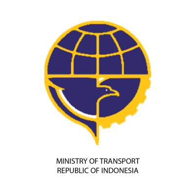 Min-Transport-Indo