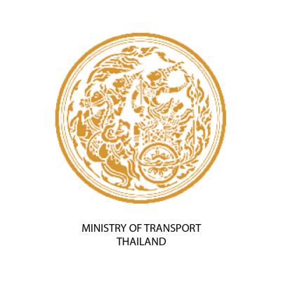 Min-Transport-Thai