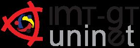 UNINET Logo-01